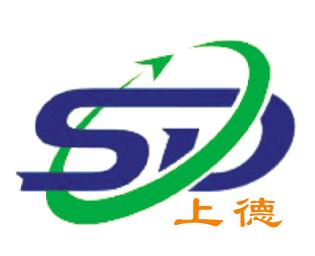 西安上德環保工程有限公司