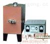 sx2-6-12管式电炉,管式电阻炉,管式恒温电阻炉,高质量管式电炉