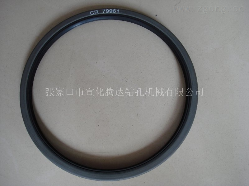 CM351潜孔钻机配件-进口油封