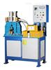 闪光对焊机 电阻对焊机 钢筋对焊机 铁棒对焊机 车圈对焊机