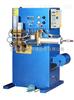 铜铝管对焊机 空调官对焊机 焊管机 焊管机厂