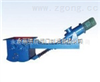 DEZ电动腭形闸门,电液动腭式闸门物料阀温州厂家