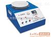 茶叶振筛机-市场价格优惠,CF-II茶叶振筛机-供应商代理