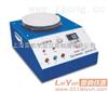 CF-II茶叶振筛机,CF-2专业茶叶振筛机生产厂家