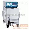SX2-6-13马弗炉,实验室马弗炉价格,实验室电阻炉价格