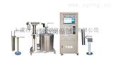 HXFQ-2A焦炭热性能检测设备