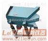 XSZ-73单双层振筛机 振筛机-上海雷韵