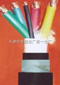 MHYAV,MHYV礦用通信電纜-MHYAV