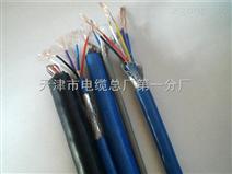 WDZ-HYA53低卤阻燃大对数电缆