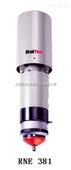 瑞士BalTec铆接设备