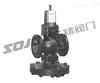 蒸汽减压阀,先导式超大膜片高灵敏度减压阀