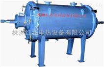 PI膜生產設備石墨化爐