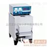 马弗炉,(箱式电阻炉),高温箱式电阻炉,管式电阻炉