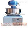 CA沥青砂浆搅拌机价格/CA沥青砂浆搅拌机厂家/CA沥青砂浆搅拌机