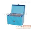 购买XMB-70三辊四筒棒磨机首选上海雷韵100%正品