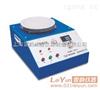 厂家推荐-CF-II茶叶振筛机-CF-II茶叶振筛机使用说明及价格