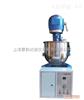 CA沥青砂浆搅拌机2013年CA沥青砂浆搅拌机zui新报价-上海试验仪器制造有限公司