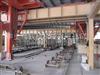 鐵杉加氣混凝土設備