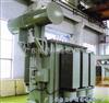 供應中頻電爐專用整流變壓器 十二脈六相整流變壓器