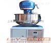 沥青砂浆搅拌机_CA沥青砂浆搅拌机生产基地