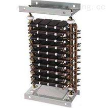 RS54-335L1-10/11動調整電阻器