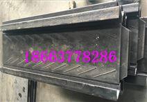 SGB620/40T加强型中部槽 矿用溜槽