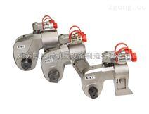 江蘇凱恩特鋼制驅動式液壓扭矩扳手