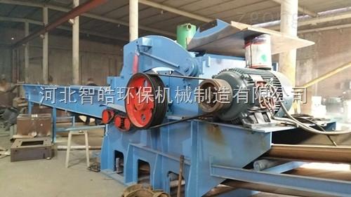 供应粉碎专用高速ZHJX-1300型高产量粉碎机