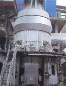 型煤生产线 矿粉生产线 矿粉生产设备供应 郑矿机器