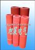 上海高壓絕緣墊高壓絕緣墊廠家