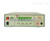 上海LK7120程控耐壓測試儀