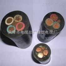 高压耐寒橡套软电缆盾构机电缆