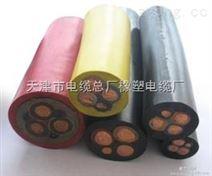 MCP煤矿采煤机电缆 矿用橡套软电缆价格