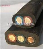 水下专用电缆 JHS 防水橡套电缆