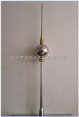 深圳厂家供应球形避雷针 国产避雷针 优化型避雷针 提前放电避雷针供应