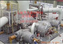 電廠汽輪機保溫套 可拆卸汽輪機保溫套