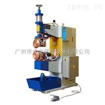 广州火龙FN系列滚焊机厂家