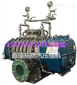 羅茨蒸汽壓縮機|壓縮機選型表|壓縮機廠家直銷|壓縮機價格