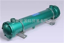 Bowman油冷卻器