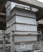 廠家直銷節能豎式冷卻器 石灰回轉窯配套生產設備