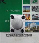 阿托斯液压QV-06/16/V 60流量控制阀