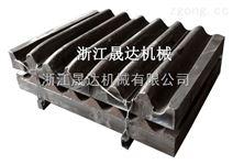 供应颚式破碎机鄂板,破碎机配件鄂板,破碎机配件,额版,颚板