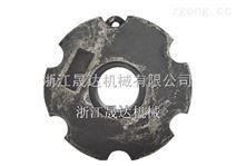礦山機械設備高錳鋼銷子保護器破碎機高錳鋼銷子保護器
