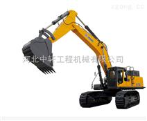 徐工XE700D型挖掘机配件
