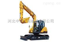 柳工CLG908型挖掘机配件