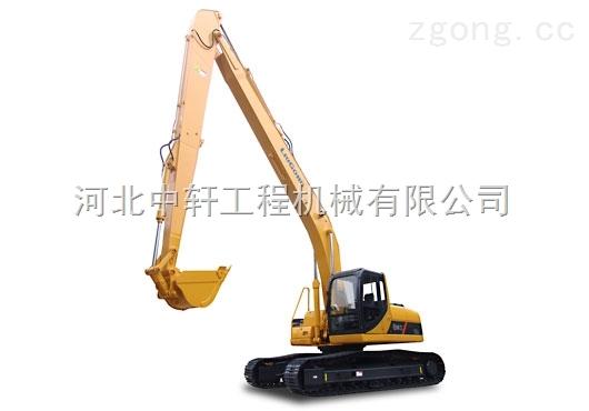 柳工CLG925LL型液压挖掘机配件