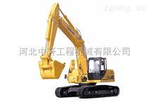 柳工CLG927D型液压挖掘机配件