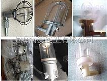 泵用恒位油杯自动补油器机泵可调油位