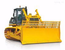 山推SD22R环卫型推土机配件