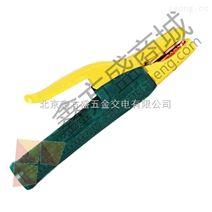 赫力斯(HELISI)加厚柄電焊鉗060500